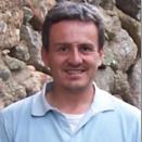 Jean-Roger CALVET