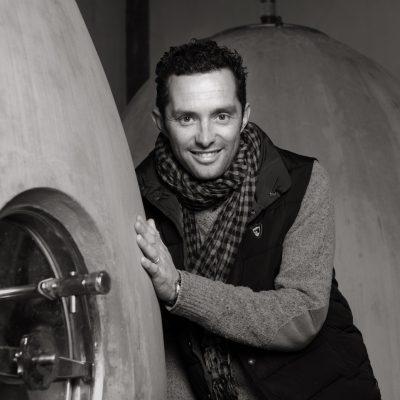 Sébastien VINCENTI